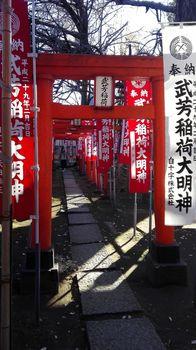 10)武芳稲荷大明神.jpg