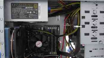 PC005.jpg