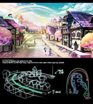 t_wizz_City_Concept.jpg