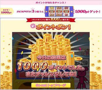 so-net新ポイントポン(小).jpg